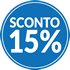 sconto-15-70x70px.png
