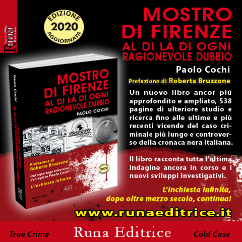 Mostro-di-Firenze-2020-POST-FB-uscita